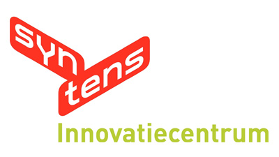 Syntens Innovatiecentrum